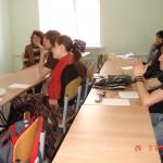 Лекция в УрГУ 24.03.09 (1)