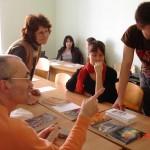 Лекция в УрГУ 24.03.09 (2)