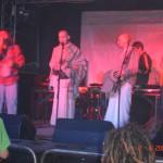 Выступление в клубе Нирвана 02.04.09 (1)