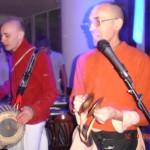 Индийская party 11.04.2009 (1)