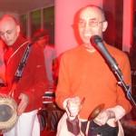 Индийская party 11.04.2009 (2)