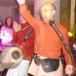 Индийская party 11.04.2009 (4)