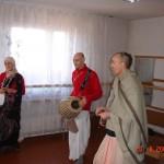 """Выступление перед """"Айнуровцами"""" 20.04.09 (1)"""